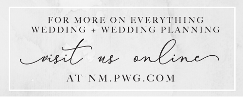 Perfect Wedding Guide New Mexico