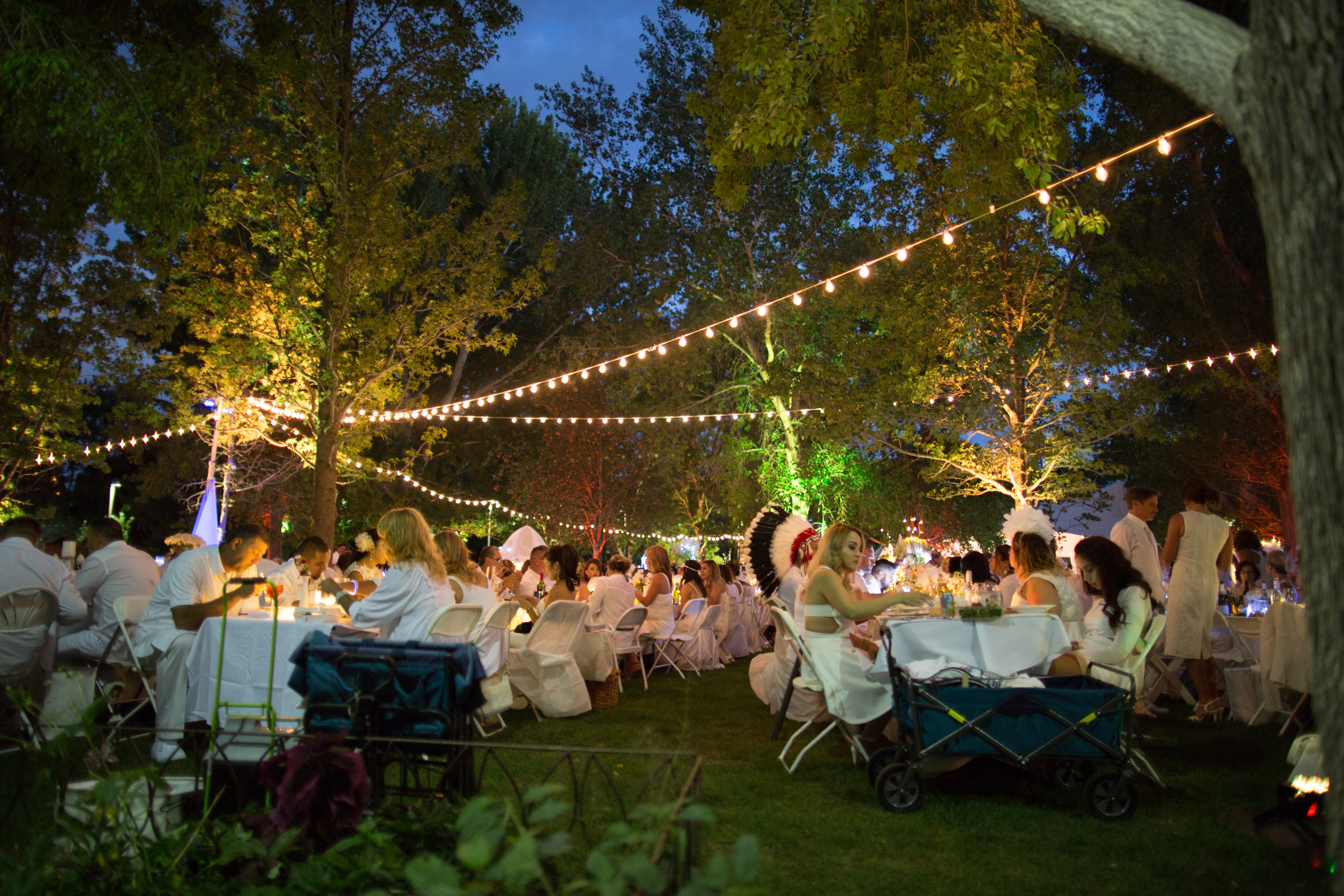 Jericha Brown, Perfect Wedding Guide – Perfect Wedding Guide Blog