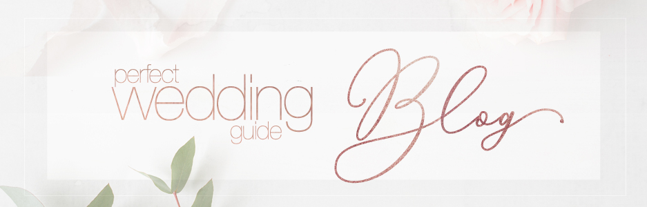 Perfect wedding guide blog junglespirit Gallery