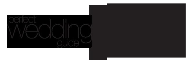 Perfect Wedding Guide.Perfect Wedding Guide Blog Showcasing Local Weddings From