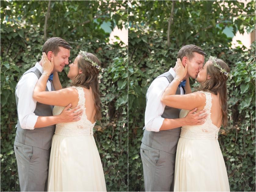 kayla+kitts+photography+-+albuquerque+wedding+photographer+-+casas+de+suenos+-+new+mexico+wedding_0019