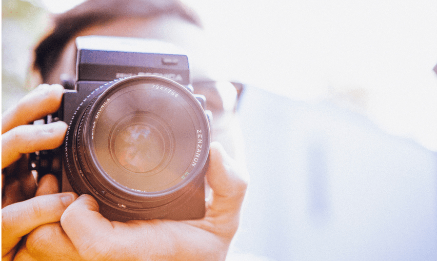 Wedding Videography: New Mexico'sBest