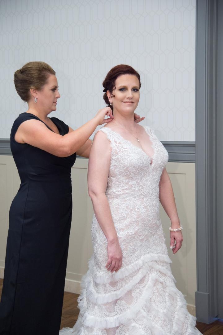 Tania Luis Wedding-1108