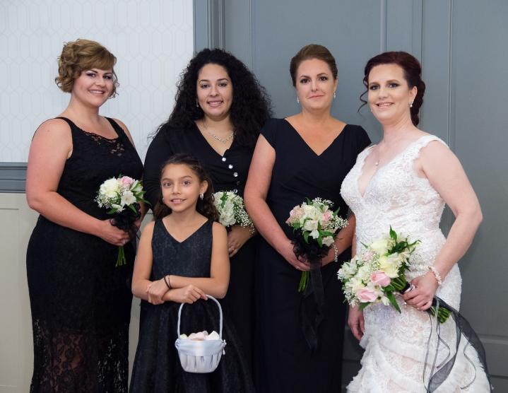 Tania Luis Wedding-1158