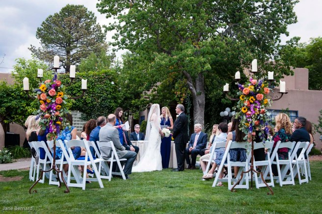 Perfect Wedding Guide planning design inspo ceremony inspiration marriage wedding vows celebration engaged planner tips tricks tablescape decor event New Mexico Albuquerque Santa Fe officiant outdoor ceremony intimate big day happily ever after love