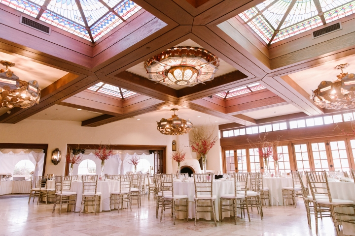 New Mexico wedding Santa Fe planning La Fonda gown suit inspiration design photography romantic styled local perfect wedding guide decor event architecture venue tablescape natural light
