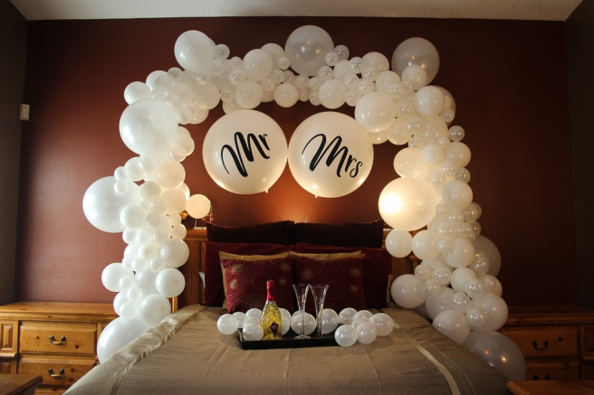 wedding planning design decor unique ceremony reception venue balloons fun love bride groom engagement vows alter tradition married photoshoot photography boudoir romantic honeymoon shoot ideas inspiration