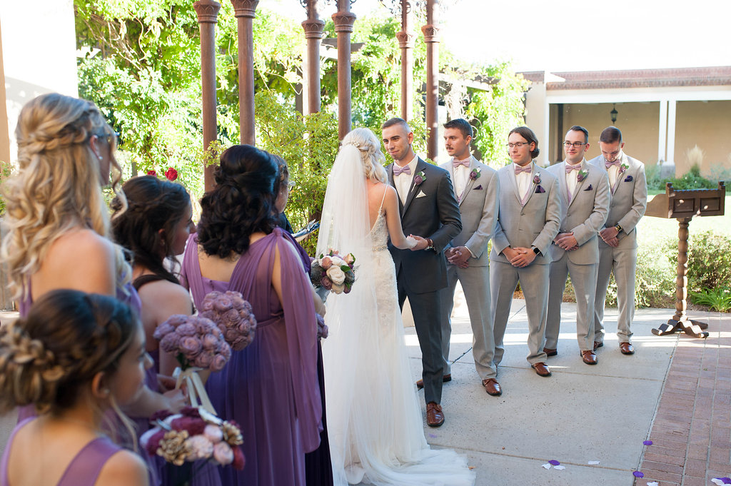 Perfect Wedding Guide New Mexico Albuquerque Santa Fe planning design inspo inspiration photography local marriage love engagement ceremony wedding vows officiant party outdoor natural light tux suit gown bridesmaids love