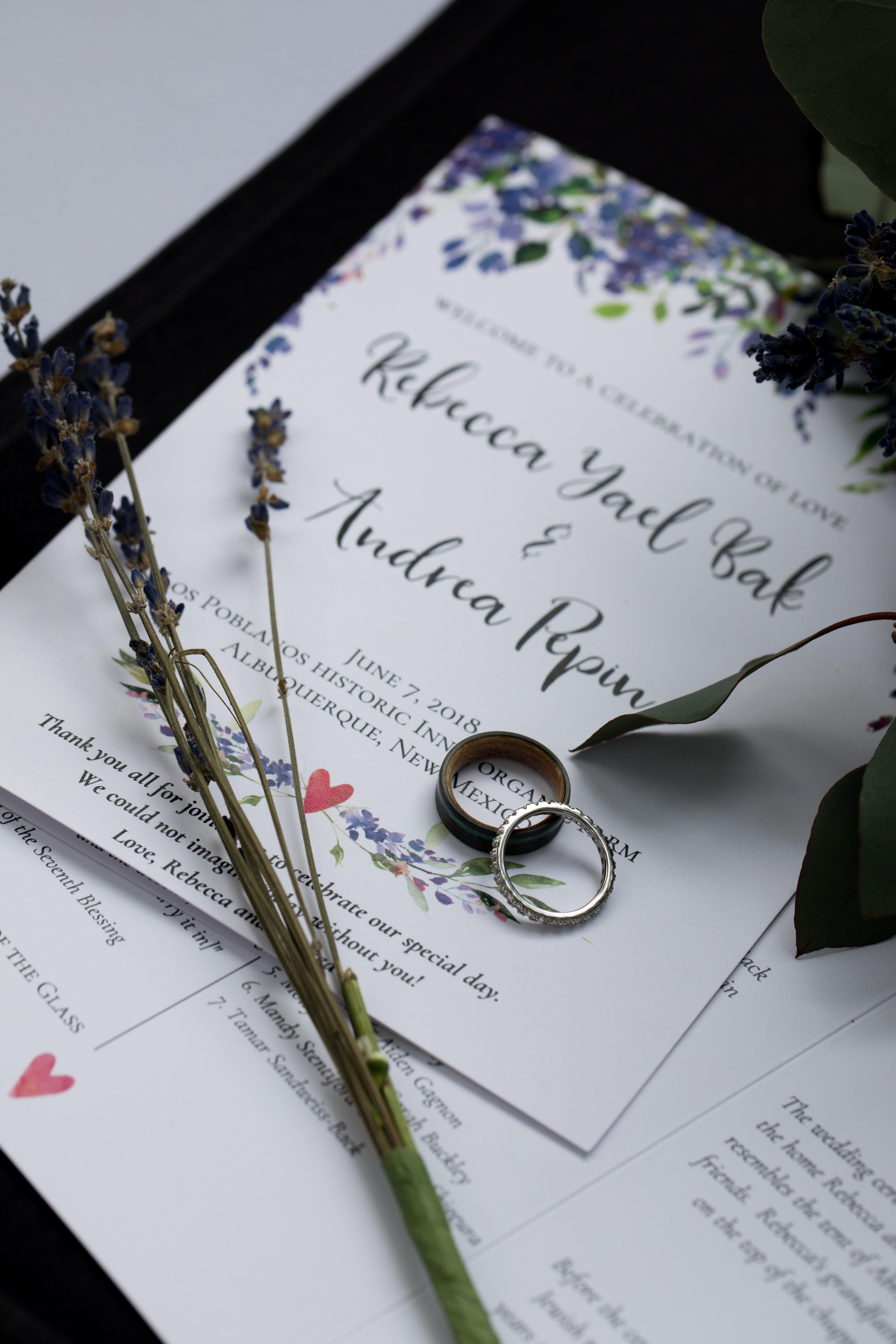 Bak & Pepin Wedding - The Couple-154
