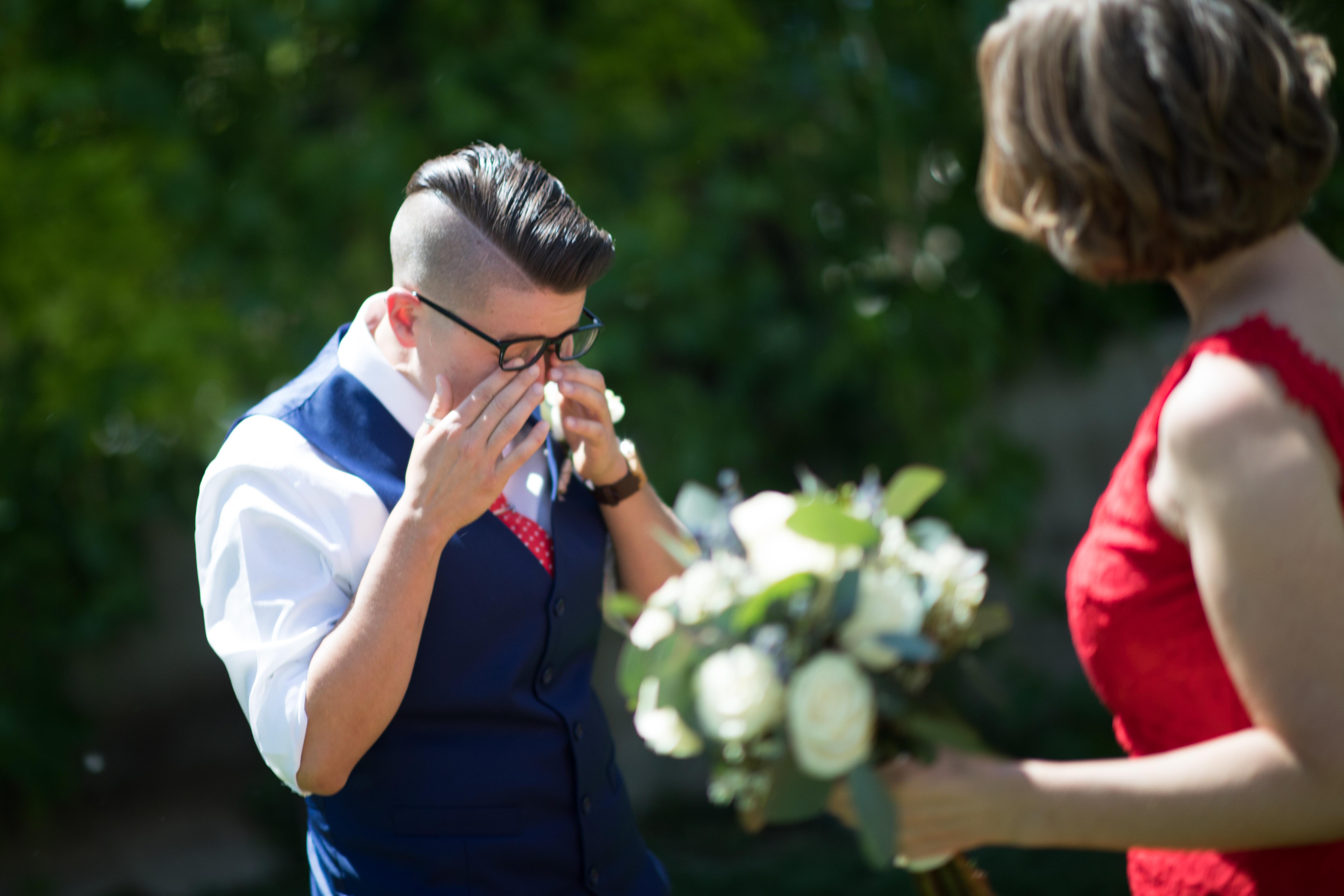 Bak & Pepin Wedding - The Couple-33
