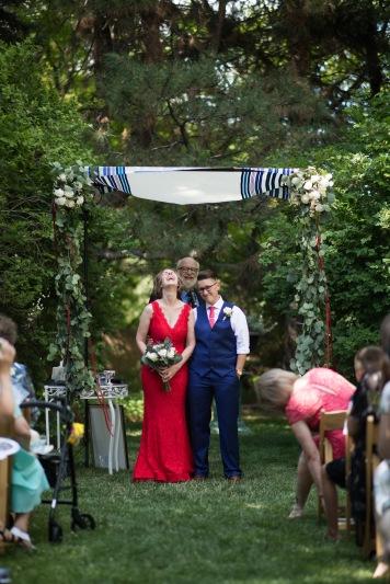 MattBlasingPhotography - Ceremony-126