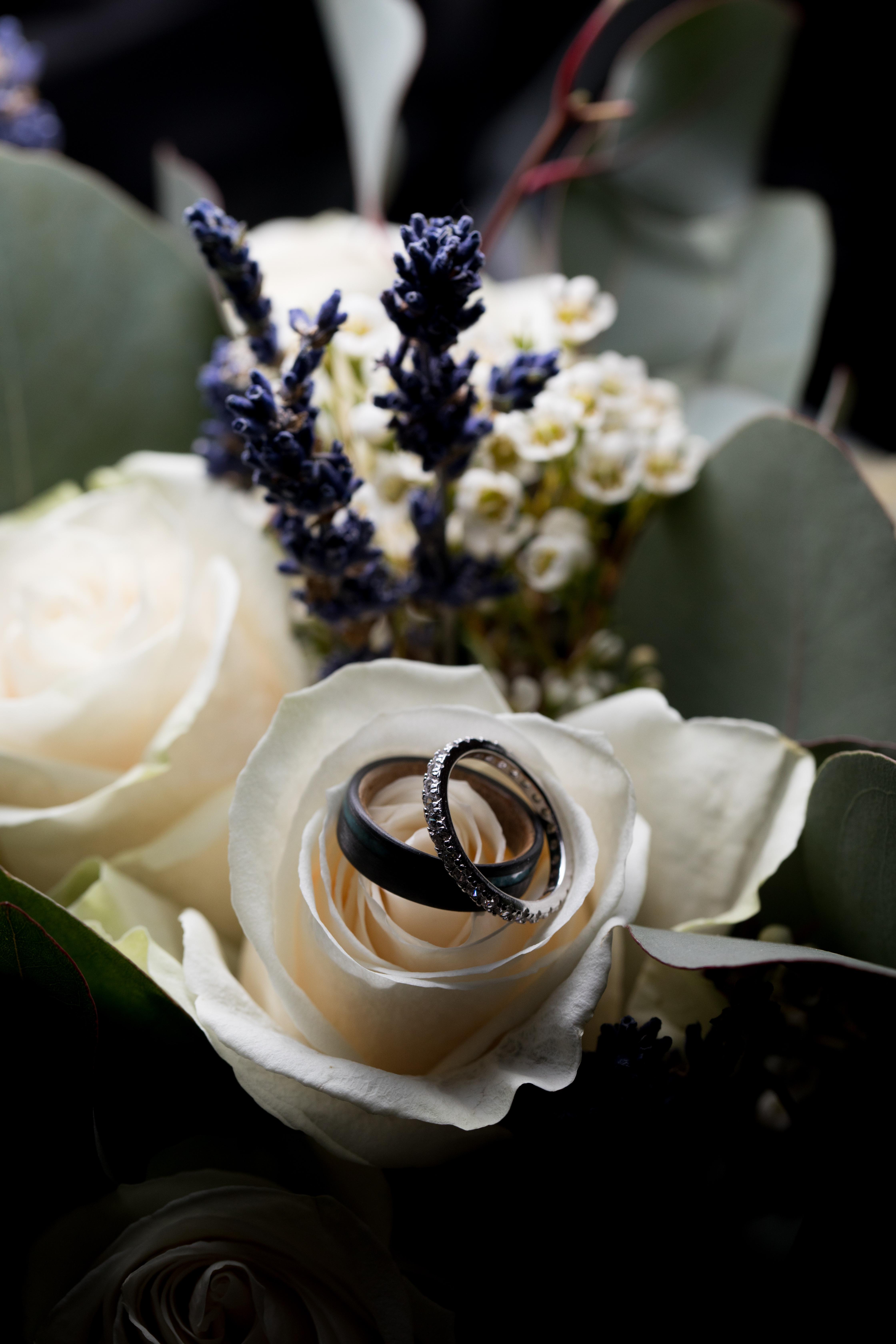 MattBlasingPhotography - The Couple-151