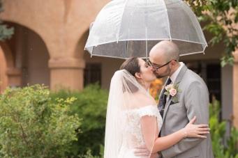 10kaylakittsphotography-monica-andrew-wedding-380
