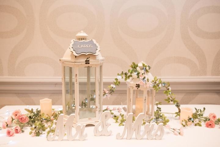 1kaylakittsphotography-monica-andrew-wedding-455 (1)