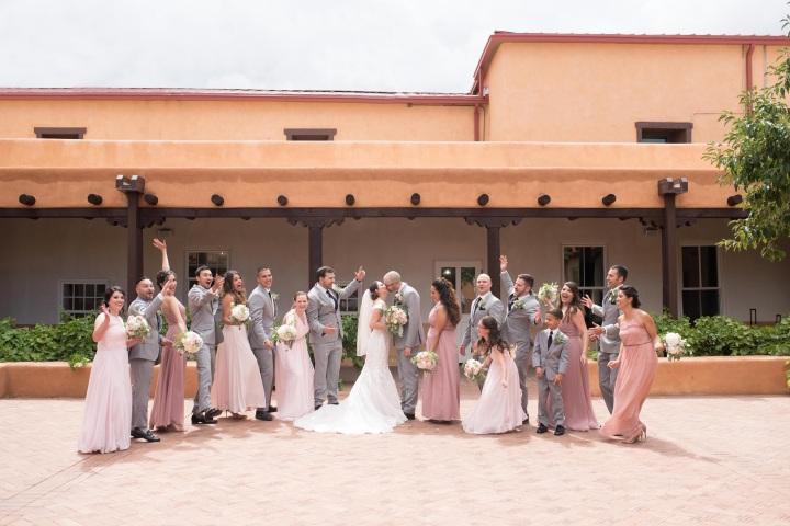 2kaylakittsphotography-monica-andrew-wedding-299