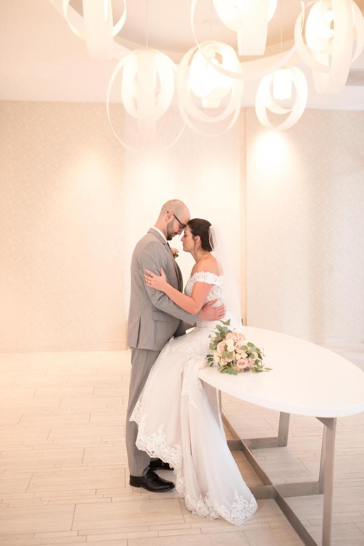 3kaylakittsphotography-monica-andrew-wedding-390