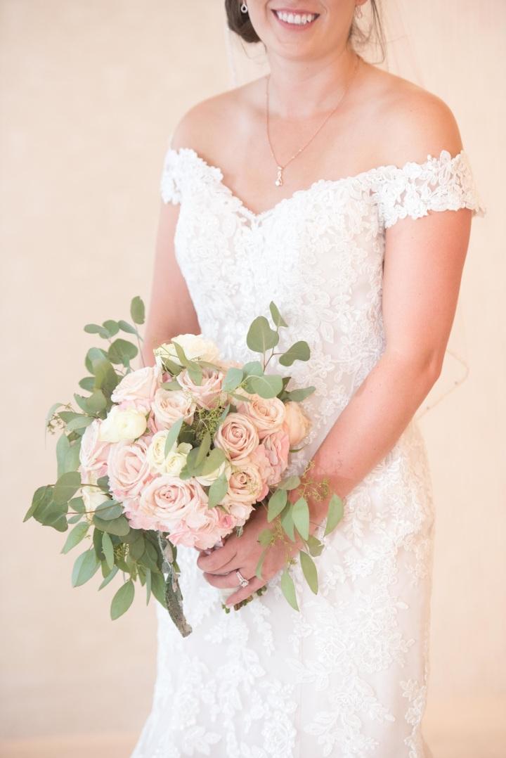 5kaylakittsphotography-monica-andrew-wedding-409