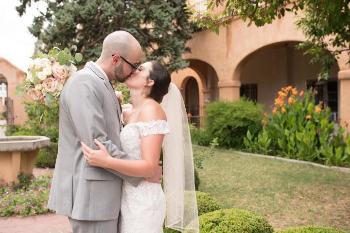 6kaylakittsphotography-monica-andrew-wedding-354