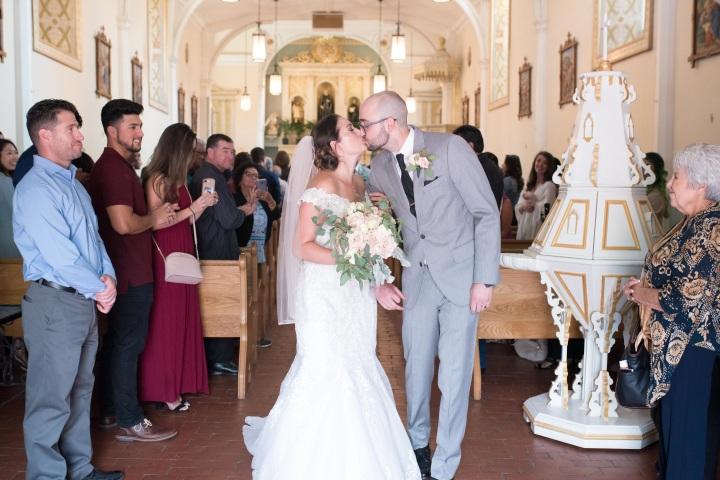 7kaylakittsphotography-monica-andrew-wedding-223
