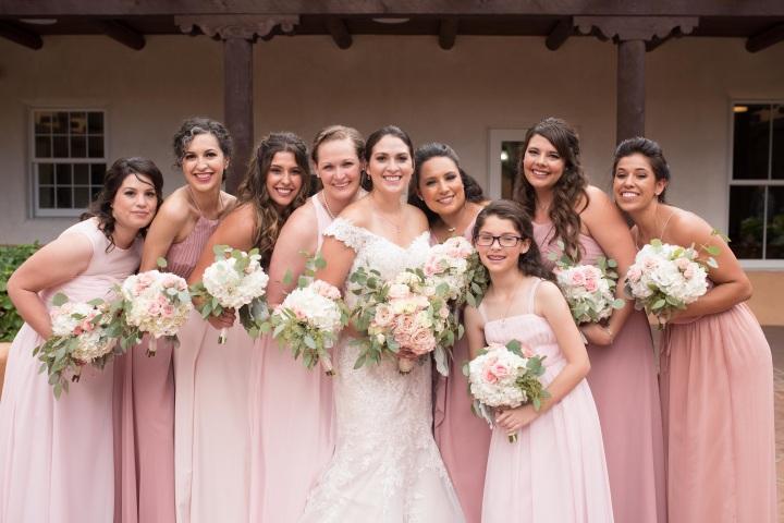 8kaylakittsphotography-monica-andrew-wedding-302