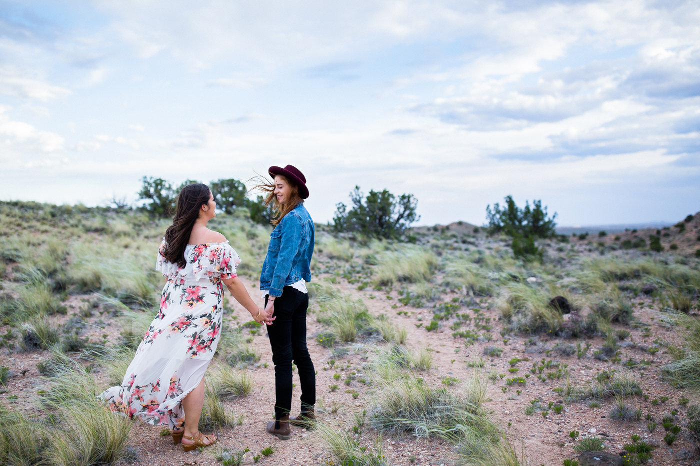 View More: http://chrisikphotography.pass.us/pili--siennas-engagement-photos