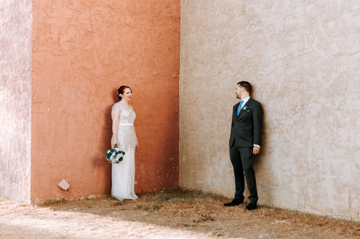 Nativo Lodge: New Mexican Wedding VenueSpotlight
