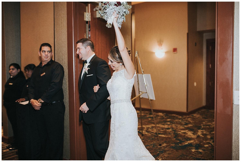 New+Mexico+Wedding_1829