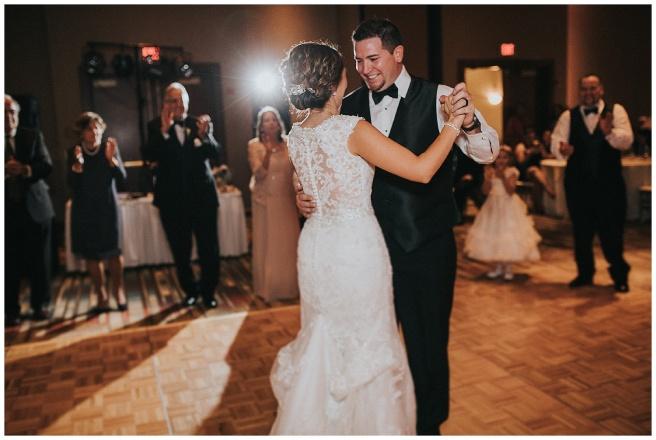 New+Mexico+Wedding_1830.jpg