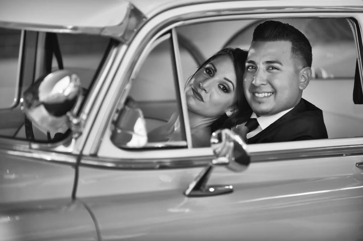 Kevin's Photography: Albuquerque Wedding PhotographerHighlight