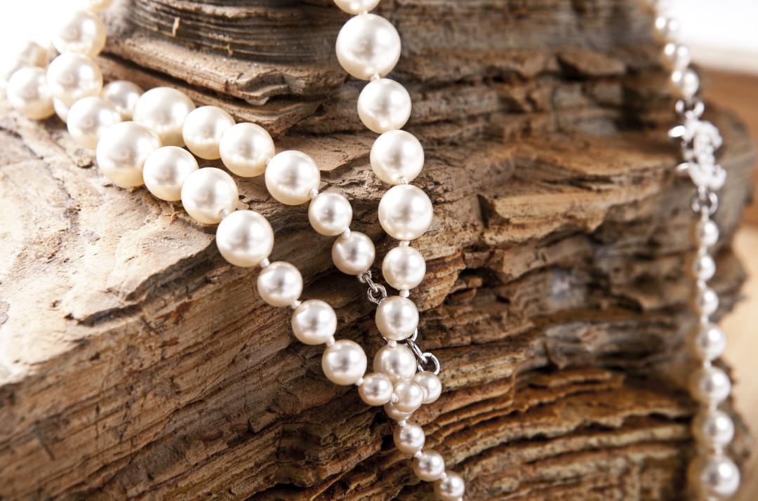 Custom Wedding Jewelry: VendorSpotlight