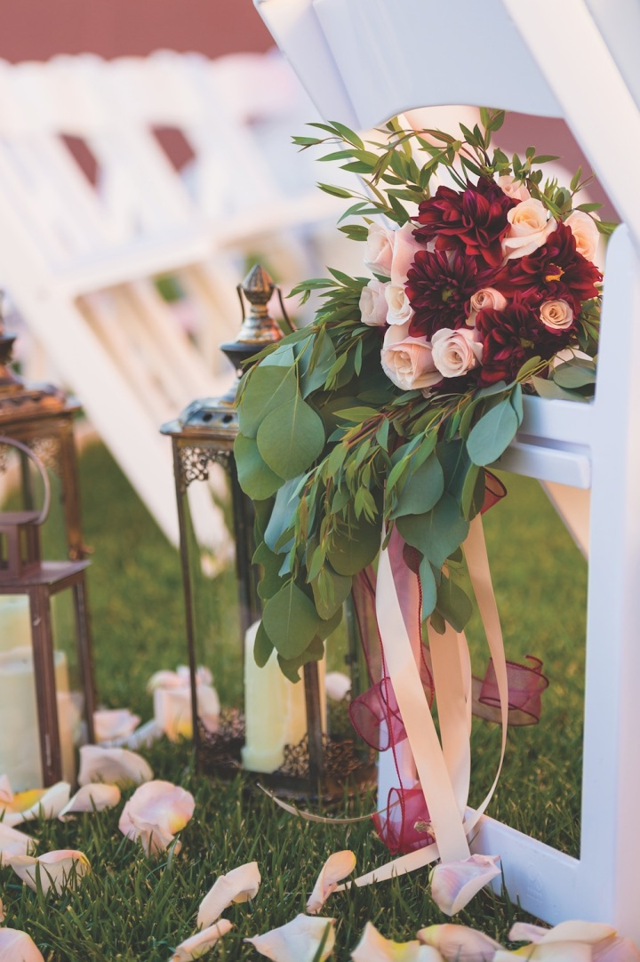 Exquisite Details: Local Styled Shoot Spotlight