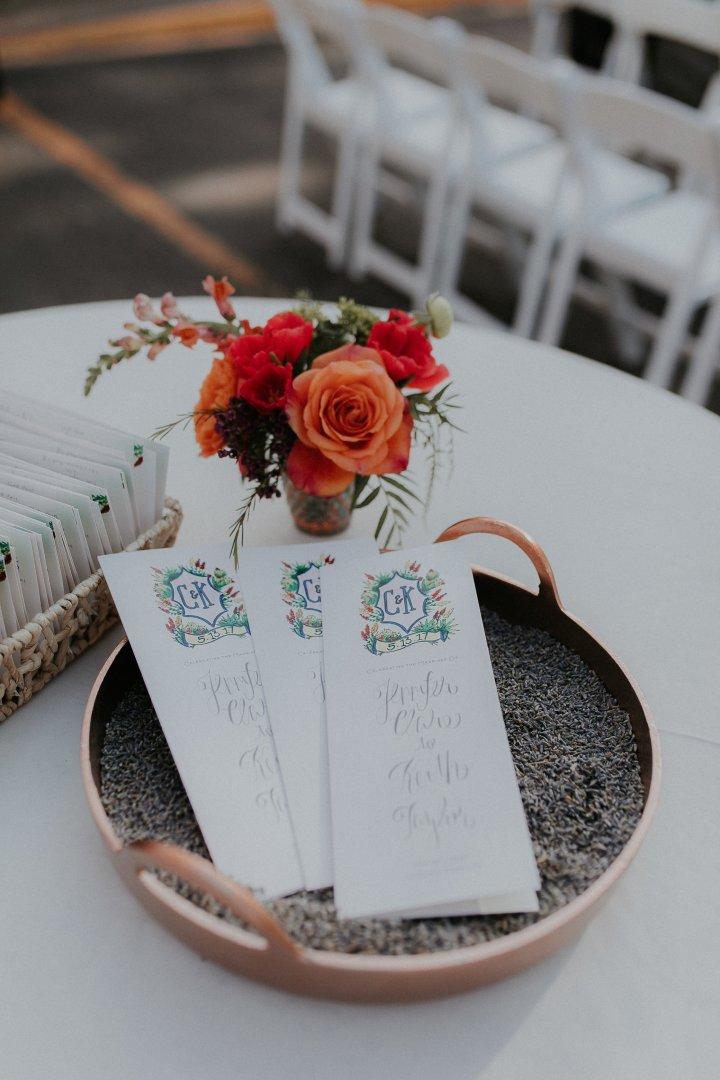 levy_wedding-203