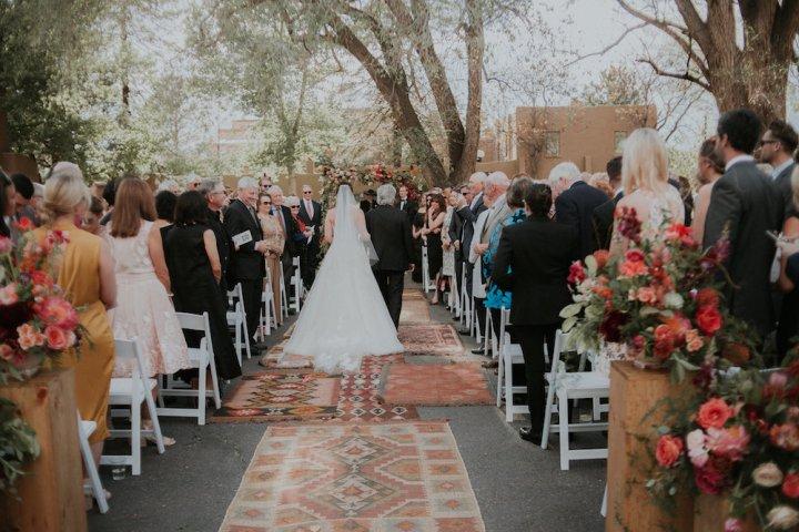 levy_wedding-331