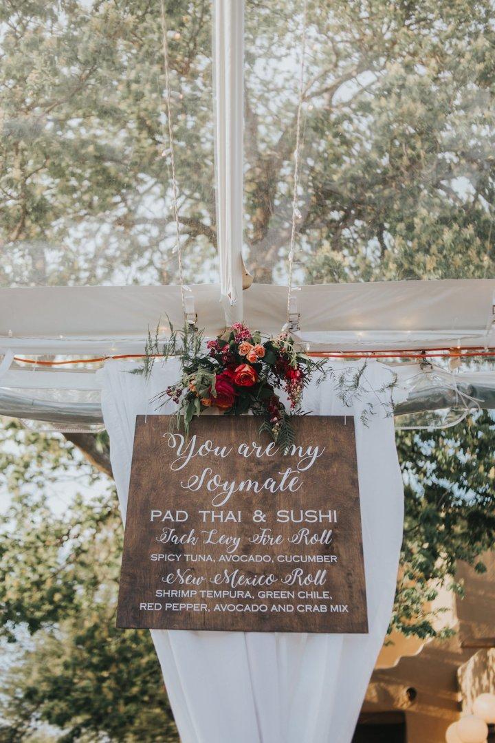 levy_wedding-471