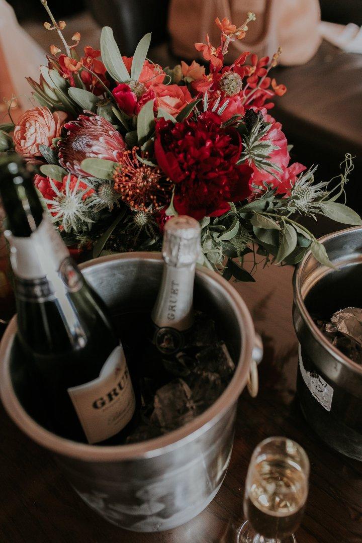 levy_wedding-78