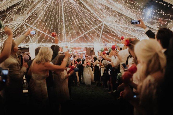 levy_wedding-874