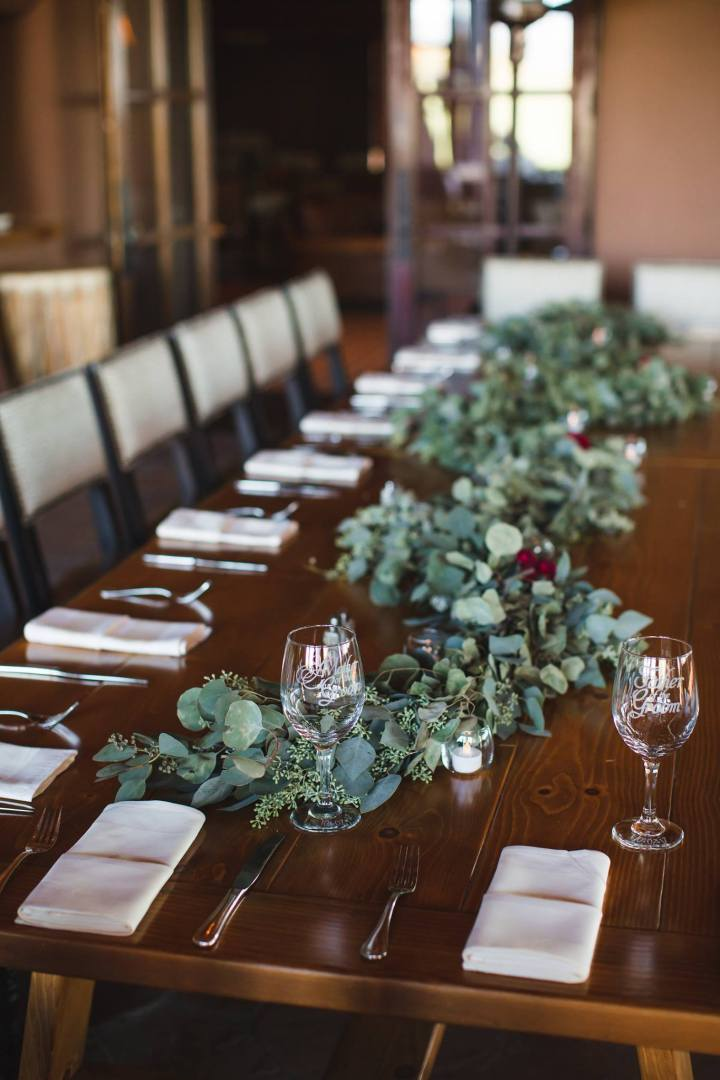 Wedding Details Big and Small: Occasion Services Spotlight