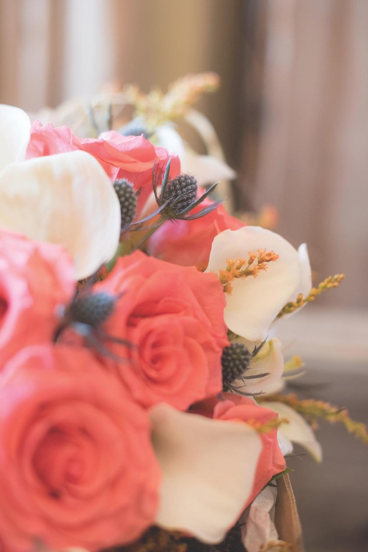 kaylakittsphotography-nikki-bobby-wedding-16
