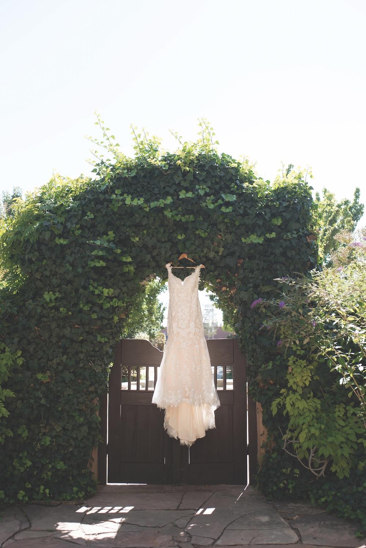 kaylakittsphotography-nikki-bobby-wedding-2