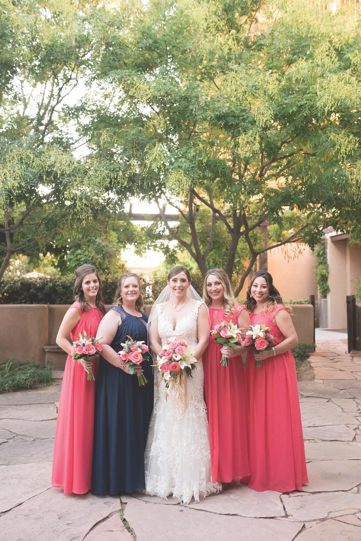 kaylakittsphotography-nikki-bobby-wedding-310