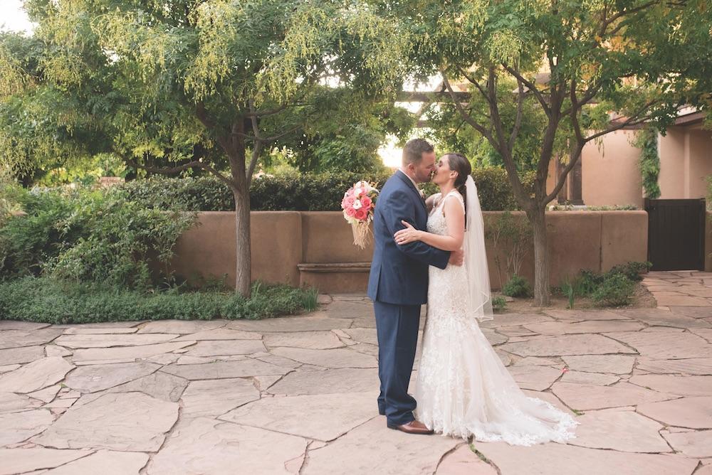 kaylakittsphotography-nikki-bobby-wedding-345
