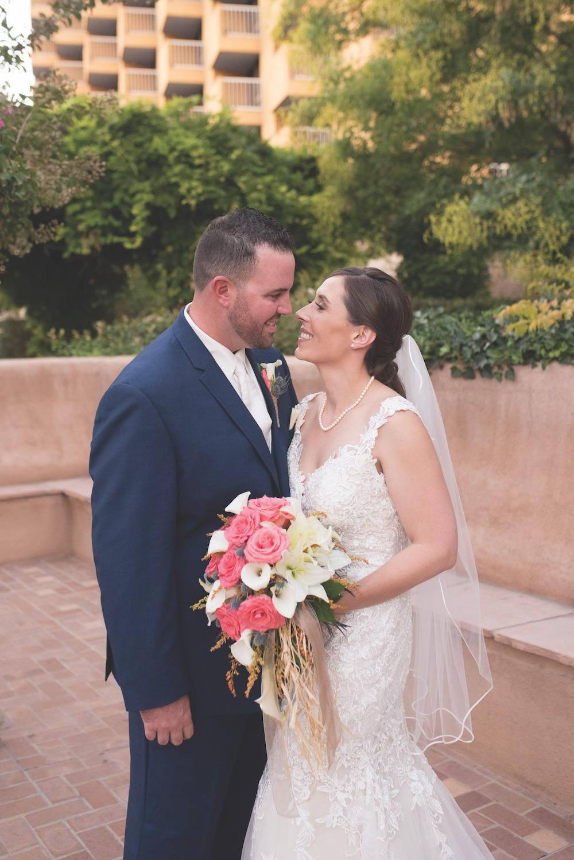 kaylakittsphotography-nikki-bobby-wedding-356