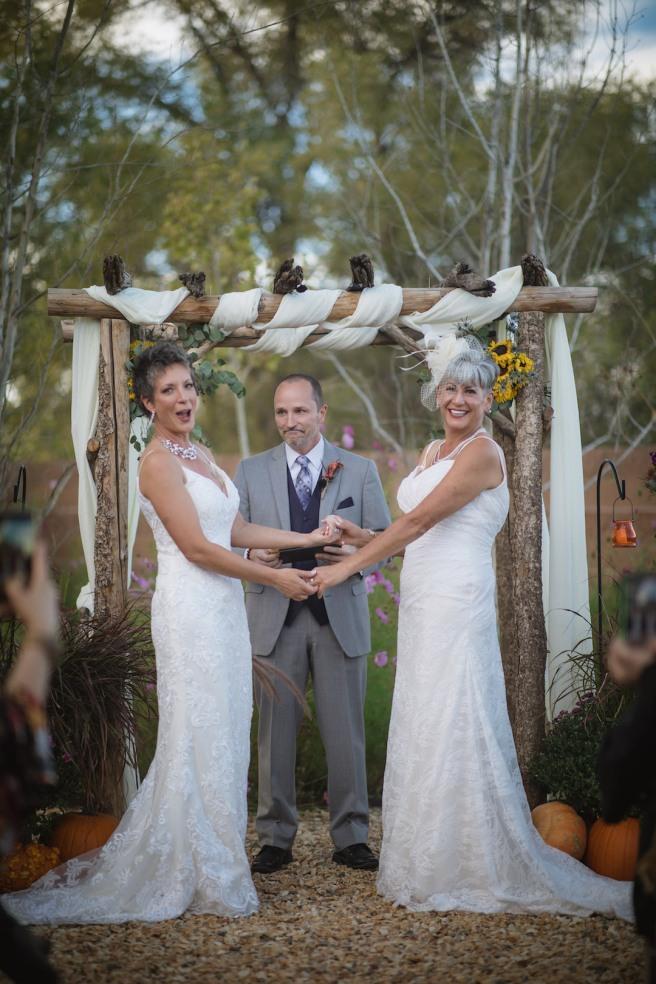 VanArsdale & Sanchez Wedding - Ceremony-207