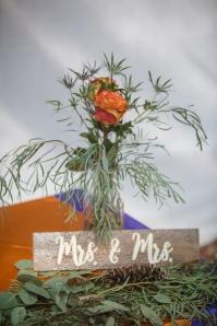 VanArsdale & Sanchez Wedding - PreCeremony-32