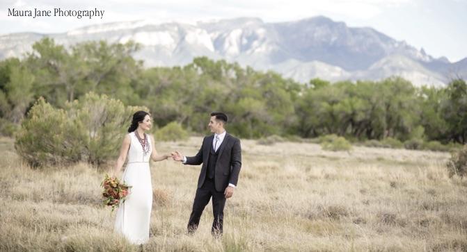 Hyatt Tamaya Venue Wedding Maura Jane Photography Hot Spot