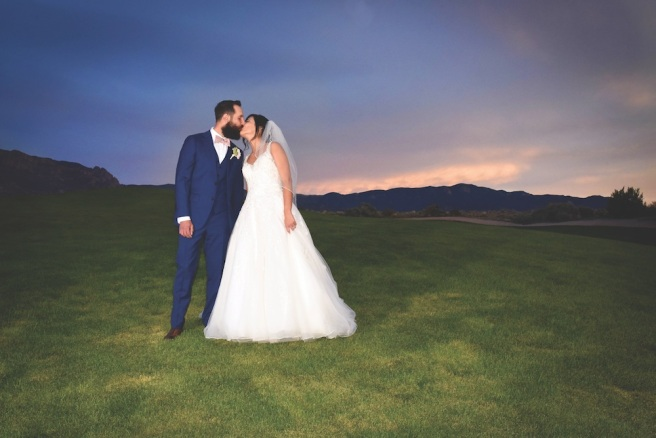romantic sandia event center golf club sandia resort and casino venue photos