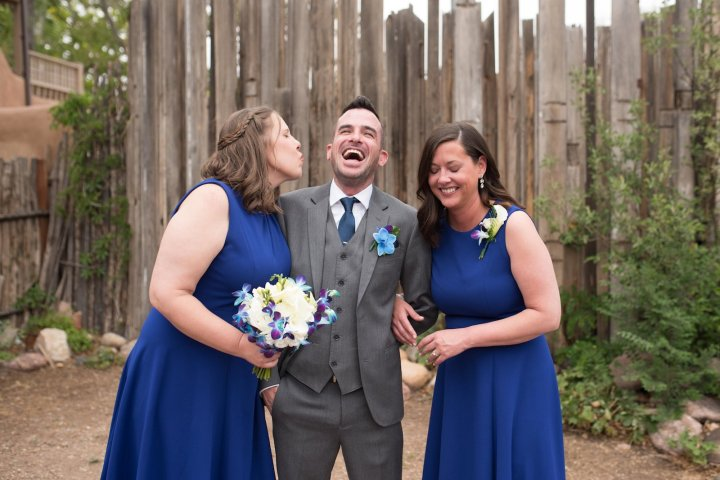 kaylakittsphotography-toby-and-dan-wedding-142