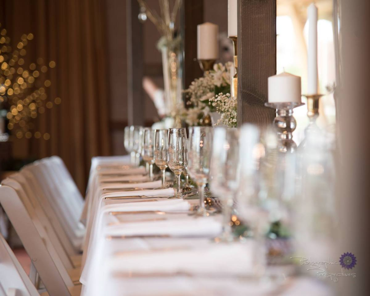 3 Reasons the Wedding Gallery is Different from Other Wedding Shows in NewMexico