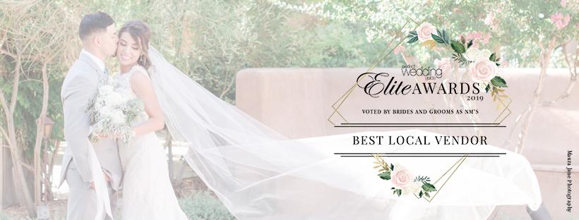 Who is YOUR Favorite WeddingVendor?