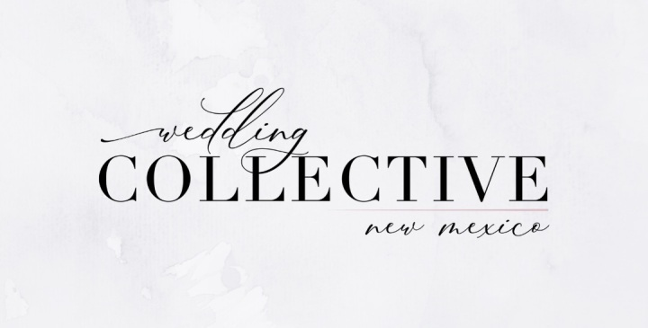 We Are Wedding Collective New Mexico